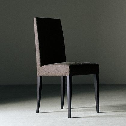 """MERIDIANI """"DIAZ"""" armless chair"""