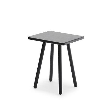 """SKAGERAK """"Georg Side Table"""" Oak Black"""