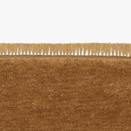 """Kvadrat """"Harvest Coloured Fringes"""" 2626"""