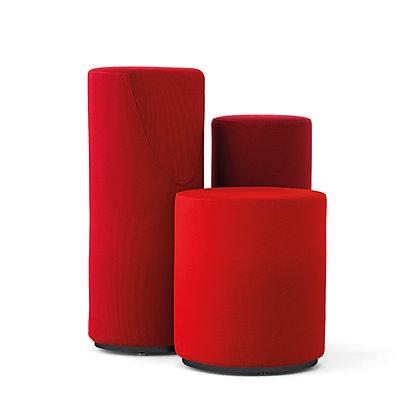 """OPINION CIATTI """"B.tri"""" red"""