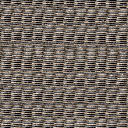 """Woodnotes """"EARTH COLLECTION-Coast"""" nutria-graphite"""