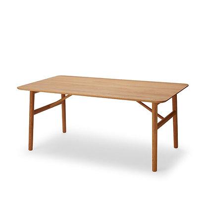 "SKAGERAK ""Hven Table 170"" Oak Oil treatment"