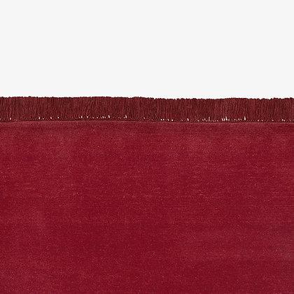 """Kvadrat """"Zenit Coloured Fringes"""" 1010"""