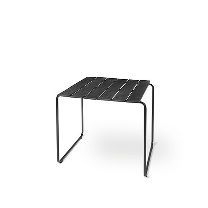 "mater ""Ocean Table"" Black 2 Person"