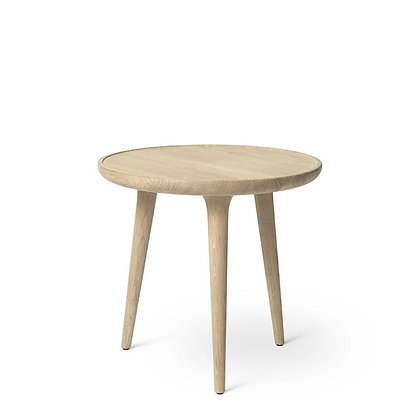 "mater ""Accent Table"" S"