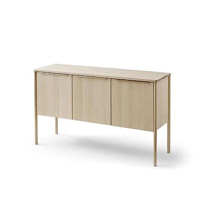 "SKAGERAK ""Jut Cabinet"" Oak Top"
