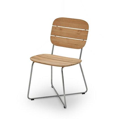 "SKAGERAK ""Lilium Chair"" Teak"