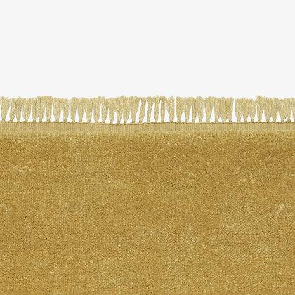 """Kvadrat """"Harvest Coloured Fringes"""" 1212"""