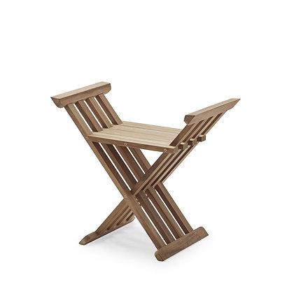 "SKAGERAK ""Royal Chair"" Teak"