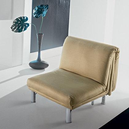 "BONALDO ""Poster"" Chair Beds"