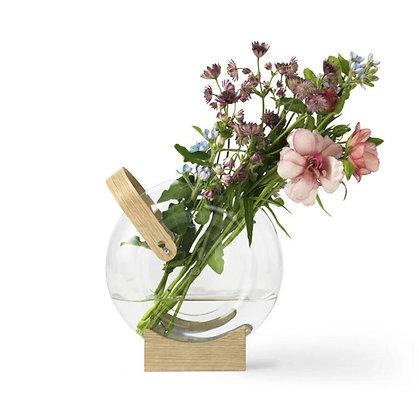 "mater ""Handle Vase"""