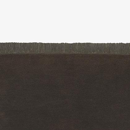 """Kvadrat """"Zenit Coloured Fringes"""" 1616"""