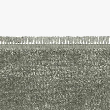 """Kvadrat """"Harvest Coloured Fringes"""" 1616"""