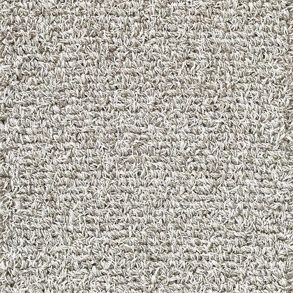"Woodnotes ""Tundra"" stone-white"