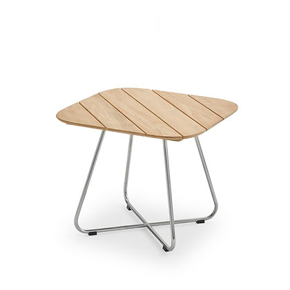 "SKAGERAK ""Lilium Lounge Table"" Teak"