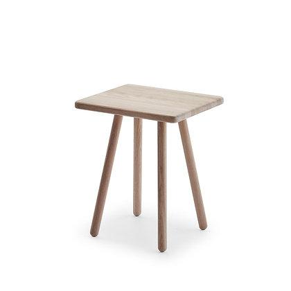"""SKAGERAK """"Georg Side Table"""" Oak"""