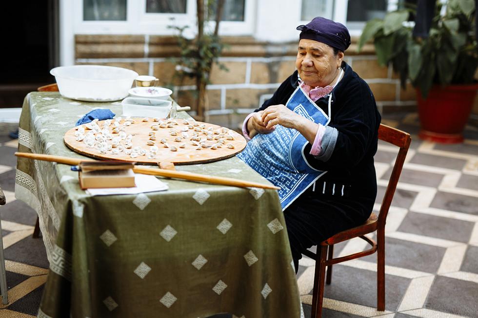 dag_012_Дворик в старом городе.jpg