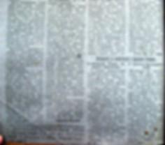 1920 год. Неделя ребенка (Глазов). №4.jp