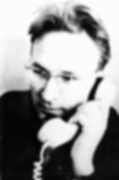 Портрет Ф.Васильева.jpg