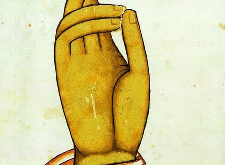 """16 марта экскурсия по выставке """"Старообрядческий мир Верхокамья"""""""