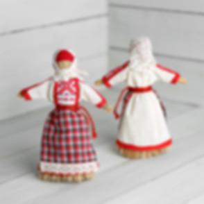 Кукла из лыка .jpg
