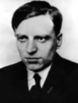 Т.К. Борисов.jpg