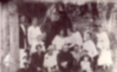 Есипов,жена,учителя. 1922.jpg