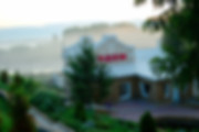 здание «Водокачки» (пл. Свободы, д. 13)
