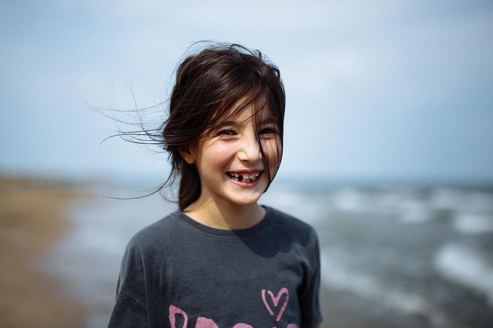 dag_004_Дагестанская девочка.jpg