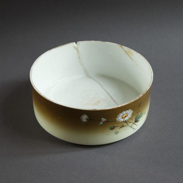 Посуда 017.jpg