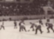 Всесоюзный турнир Золотая шайба - 70.jpg