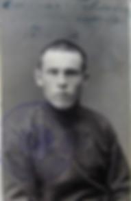 гимназист Барышников.jpg