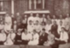раб.нар.обр.Глаз и уезда.1922.jpg