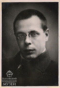 И.В. Попова 1917 -1920 г..jpg