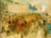 08. Белогвардейский плакат. 1919 год.jpg