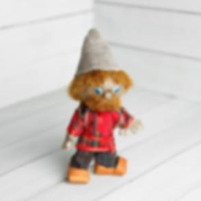 Кукла Домовой.jpg
