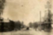 01. Город Глазов. Улица Революции. 1930-