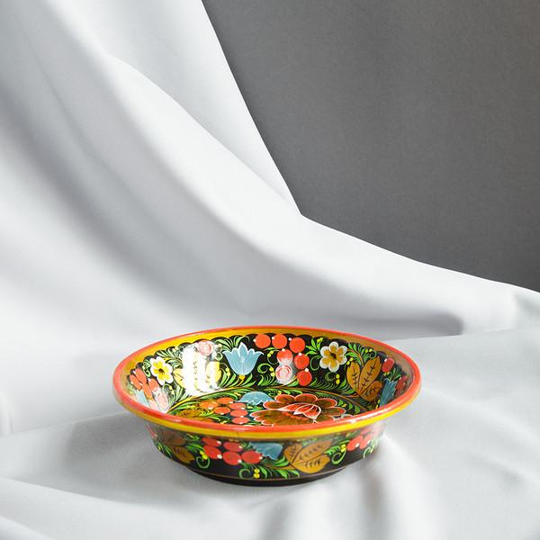 Посуда 040.jpg