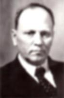 Б.П. Есипов.jpg