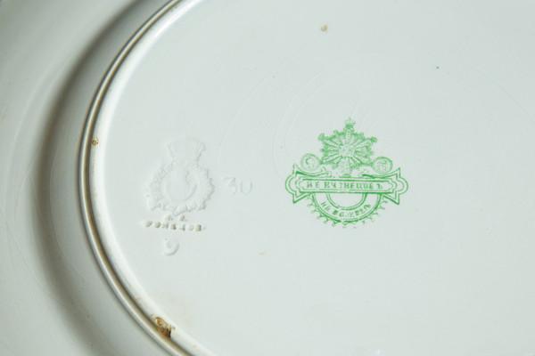 Посуда 015.jpg