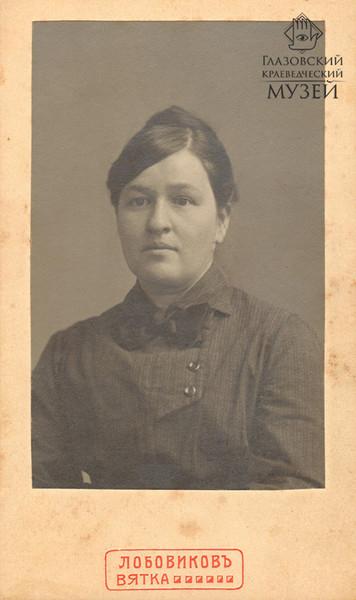 Студийные портреты С. Лобовикова.jpg