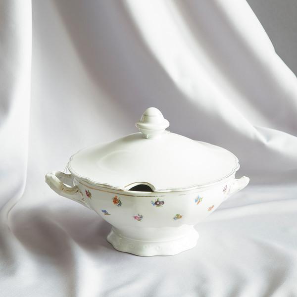 Посуда 033.jpg