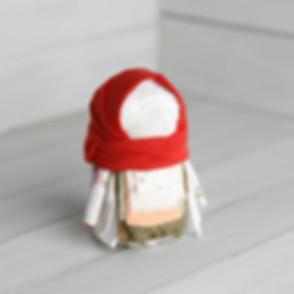 Кукла Крупеничка.jpg