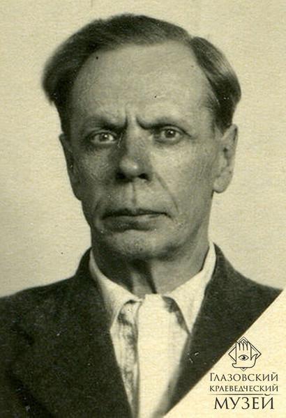 И.В. Попова в 1951 г..jpg