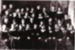БПЕсипов-уч.шк.2.1919.jpg