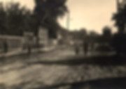 Глазов. Улица Глазовская. 1940-е годы.jp
