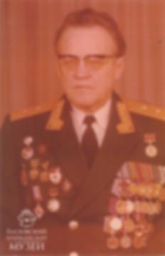 Станислав Владимирович Бородин. Москва,
