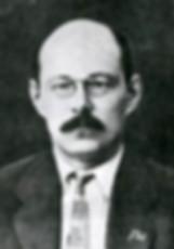 И.А. Наговицын. 1925 год.jpg