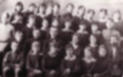 Есипов-уч.шк.вт.ст.1920-1922.jpg