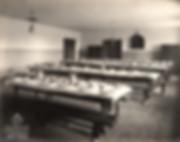 7. Ученическая столовая Глазовского духо